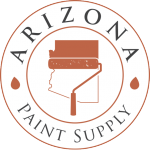 Arizona Paint Supply Logo