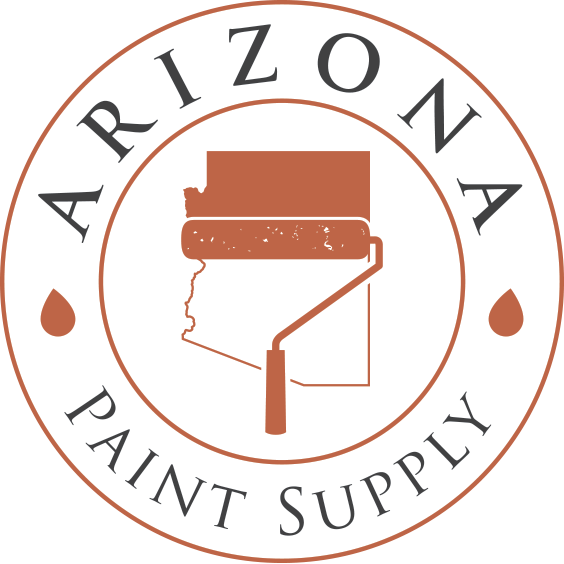 Arizona Paint Supply